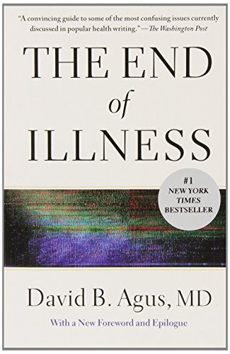 The End of Illness -