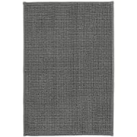 Suchergebnis auf Amazon.de für: ikea teppich - Nicht verfügbare ...