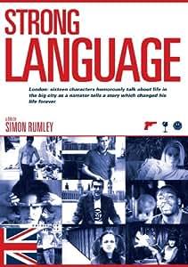Strong Language [Import anglais]