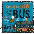Start The Bus