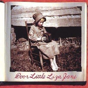 Jody Kruskal - Poor Little Liza Jane by Jody Kruskal