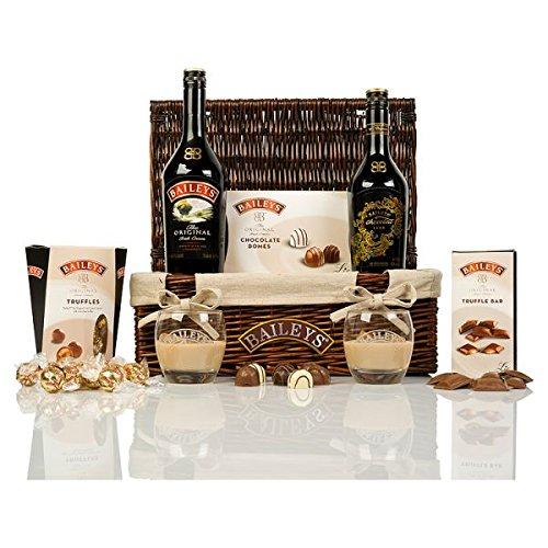 alfred-button-baileys-cream-liqueur-christmas-hamper-gift