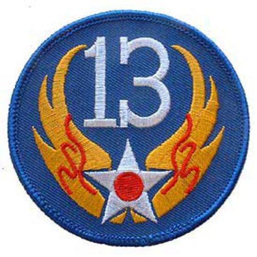 findingking-us-air-force-air-force-patch-bleu-et-jaune-76-cm