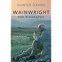 Wainwright: The Biography