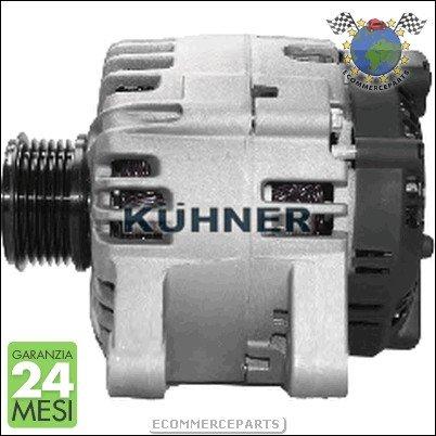 ctk-alternator-kuhner-citroen-jumpy-furgonato-diesel-1994-