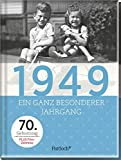 ISBN 3629114687