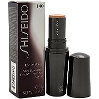 Shiseido Fondotinta, Stick Foundation, SPF 15, 11