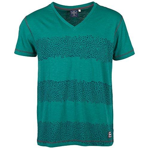 Chiemsee Herren T-Shirt Top Ikos Ivy