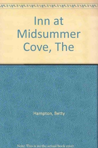 inn-at-midsummer-cove-the