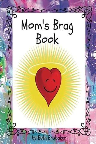 Mom's Brag Book