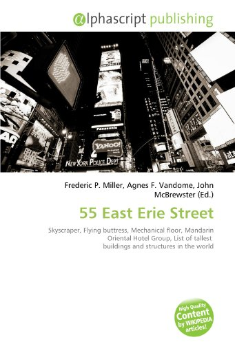 55-east-erie-street-skyscraper-flying-buttress-mechanical-floor-mandarin-oriental-hotel-group-list-o