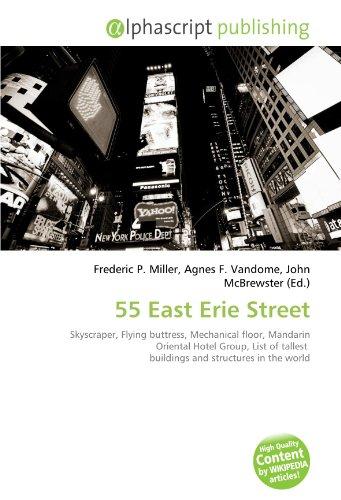 55-east-erie-street-skyscraper-flying-buttress-mechanical-floor-mandarin-oriental-hotel-group-list-o