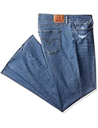 bc7172ab49a Boot Cut Women's Jeans & Jeggings: Buy Boot Cut Women's Jeans ...