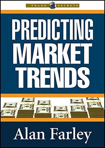 predicting-market-trends-wiley-trading-video