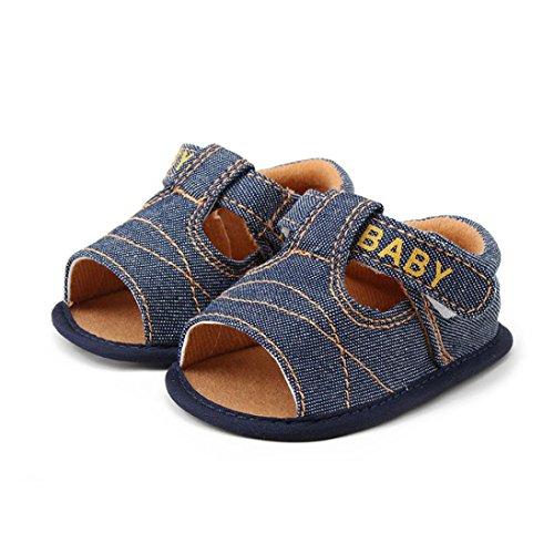 malloom-sandalias-de-bebe-zapatos-de-suela-suave-del-nino-vaquero-12cm-azul