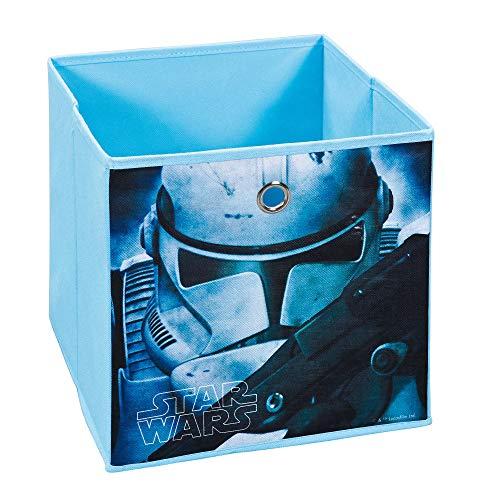 Faltbox Star Wars