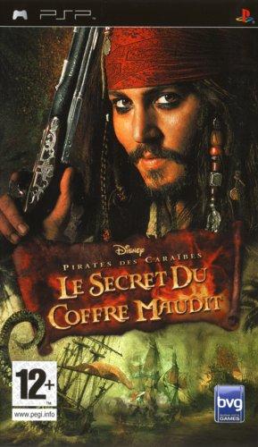 pirates-des-carabes-le-secret-du-coffre-maudit