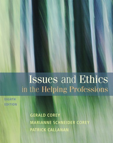 bundle-issues-and-ethics-in-the-helping-professions-8th-webtutortm-on-blackboard-printed-access-card
