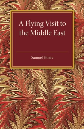 a-flying-visit-to-the-middle-east