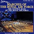 Marches Of The Royal Airforce from Bandleader
