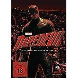 Marvel's Daredevil - Die komplette zweite Staffel