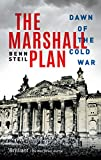 #8: The Marshall Plan: Dawn of the Cold War