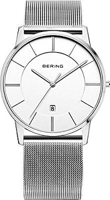 Reloj - Bering - para Mujer - 13139-000 de Bering