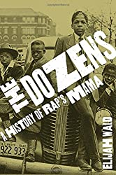 Talking 'Bout Your Mama: The Dozens, Snaps, and the Deep Roots of Rap by Elijah Wald (2012-06-01)