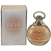 Reve per donna da Van Cleef & Arpels–100ml Eau de Parfum (Parfum Van Cleef)