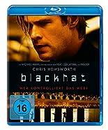 Blackhat [Blu-ray] hier kaufen
