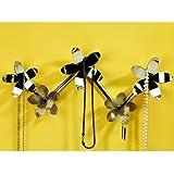 Umbra Nesa Jewellery Hanger
