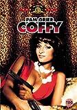 Coffy [DVD]