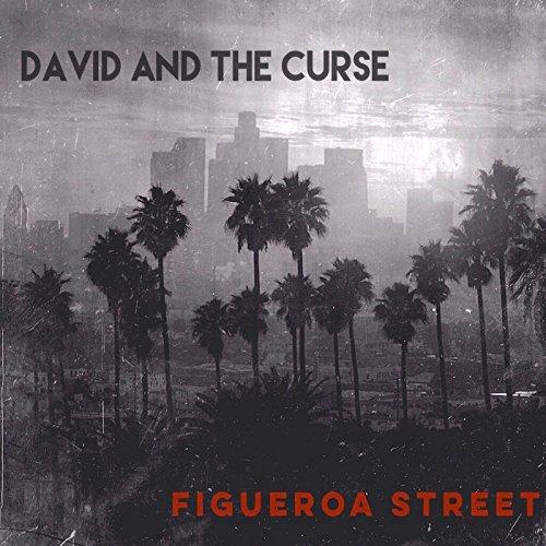 Figueroa Street -