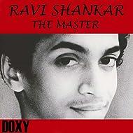 Ravi Shankar: The Master (Doxy Collection)