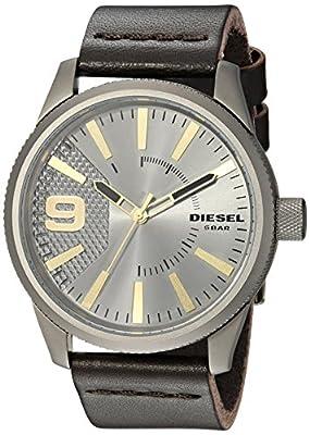 Diesel Relojes-Reloj
