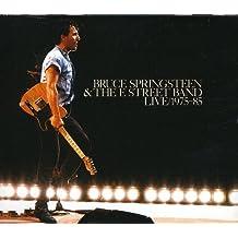 Live 1975-1985 [3 CD]