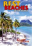 Globe Trekker: Best Beaches [DVD] [Region 1] [NTSC] [US Import]