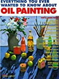 Best Instruction Book Evers - Everything You Ever Wanted to Know About Oil Review