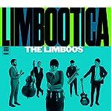 Limbootica!