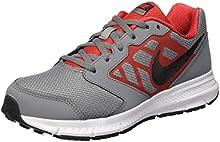 Comprar Nike Niños Downshifter 6 (Gs/Ps) Entrenamiento y correr