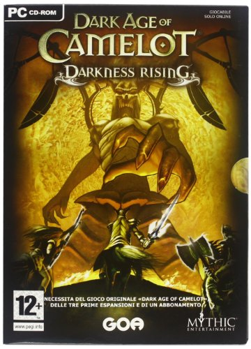 dark-age-of-camelot-darkness-rising