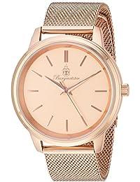Burgmeister Damen-Armbanduhr BMS02-368