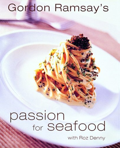 passion-for-seafood