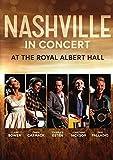 Nashville In Concert [DVD]