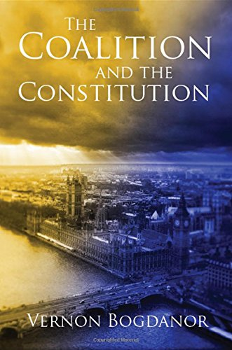 the-coalition-and-the-constitution