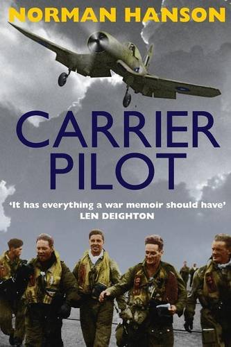 the story of world war ii pilot in the book i could never be so lucky The sexual violence she experienced during world war ii she never had a home to which she could war psyche to stoop so low to.