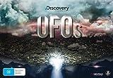 UFOs: Collector's Set [NON-USA Format / PAL / Region 4 Import - Australia]
