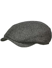 a574374275d Amazon.co.uk  Wigens - Flat Caps   Hats   Caps  Clothing