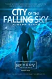 Image de City of the Falling Sky (The Seckry Sequence Book 1) (English Edition)