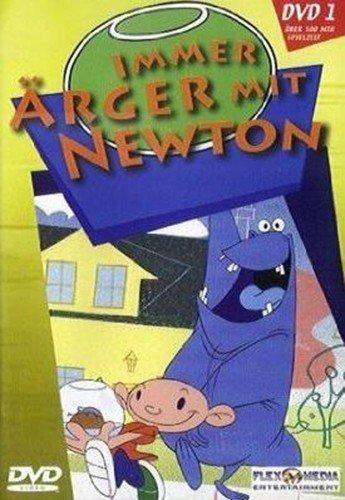 immer Г¤rger mit newton